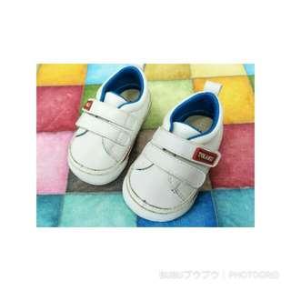番号819 寶寶學步鞋
