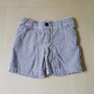 Kid's 5T Cherokee Short Trouser, Boy's Clothes