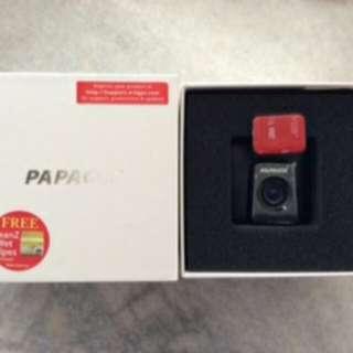 Papago go Safe 118
