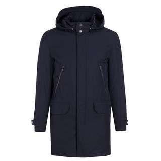 Parka Strellson Original - Jacket - Coat - Mantel -