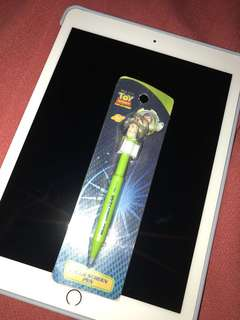ToyStory and Beyond ! 巴斯光年 Touch Screen Pen