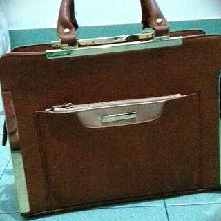 Colette bag original