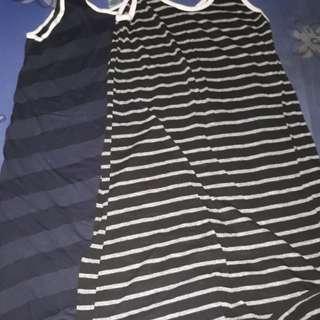 Pre-loved Nightwear dress