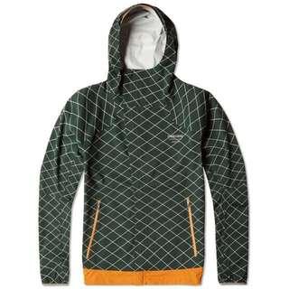 🈹️ Nike gyakusou jacket 風褸 🈹️