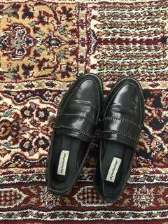 Styledasher loafers