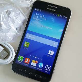 Galaxy core advance.M570s.90%new
