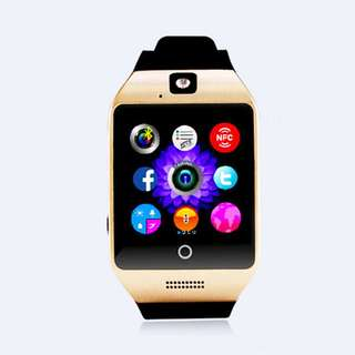 Smart Watch APRO For Android iOS Support TF SIM Card