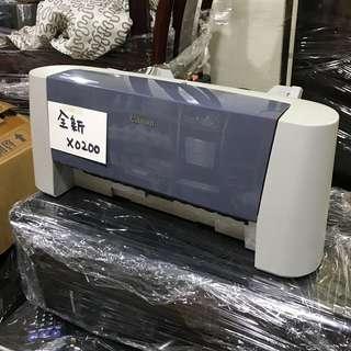 全新 打印機