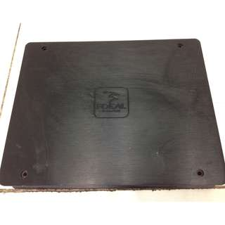 Focal Power 4.75 Amplifier (RS608)