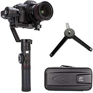 Zhiyun crane 2 + best price