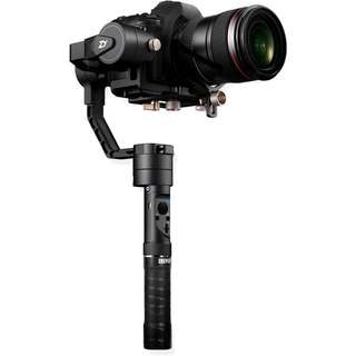 Zhiyun crane plus + Best price