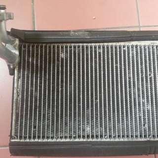 Cooling Coil ori Myvi