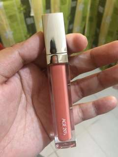 Jelly Lip Tint by Age 20's