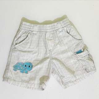 Cool Baby celana anak 18bulan - 2.5th