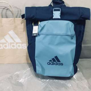 Adidas Core Backpack Bag