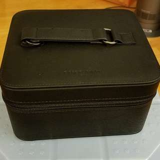 Giorgio Armani Travel Make-up Box 旅行化妝箱