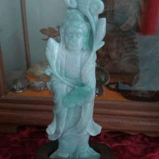 Jade,crystal etc all item cheap sales