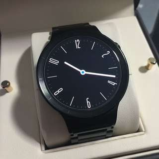 Huawei Smart Watch 1