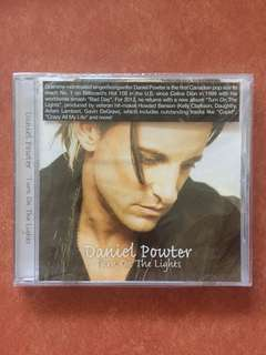 Daniel Powter CD