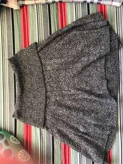 Winter stylish coat