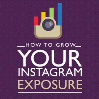 Grow Your Instagram Service