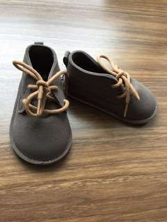 (New) Baby shoes BB鞋仔