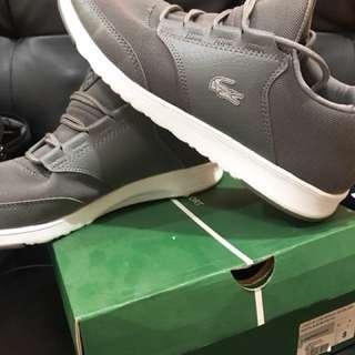 Lacoste Shoes (Men)