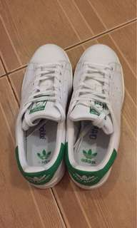 Authentic Adidas Stansmith