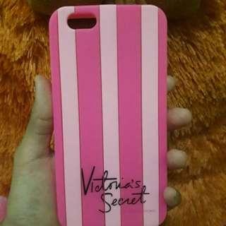 Case iphone 6 victoria secret