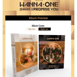 Limited Edition/ Pre-orders Batch closing on 19/03