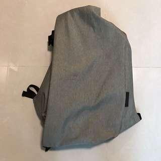 côte&ciel backpack 背包