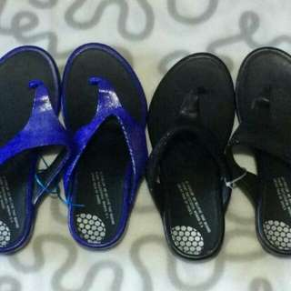 Get All for 3500 - Authentic Fitflops