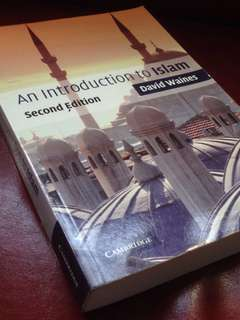 Books on Sociology