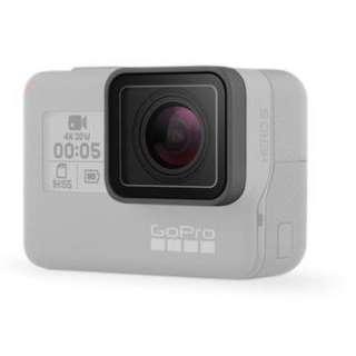 全新 原裝 GoPro Hero 6/ Go Pro Hero 5  Protective Lens Replacement 專用面鏡