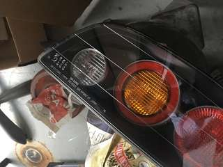 S2000 Original Tail Lamp