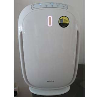 Novita Air Purifier NAP 501
