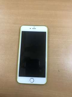 Iphone 6+ 6plus 16gb matot