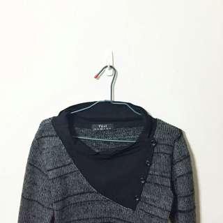 Korea Style Sweater 韓系針織衫|毛衣