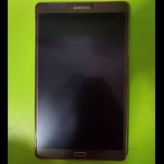 Samsung Galaxy Tab S8.4(Wifi)