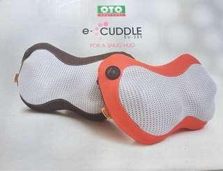 OTO e-Cuddle