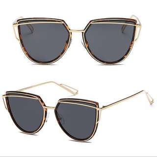 Designer Unisex 100% Full UV Protection Sunglasses Branded Lens Polarized Shade Degree Prescription Available 58106