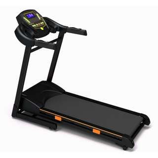 Model 688 electric treadmill PROMOTION