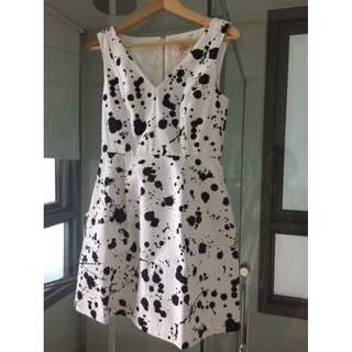 New Kate Spade Dress US4 UK8