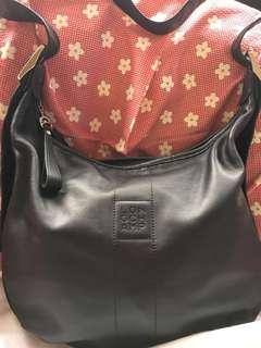 九成新Longchamp袋