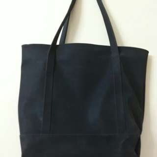 Tote bag merche