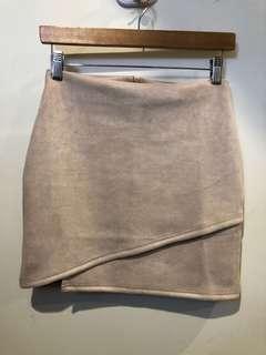 Saboskirt Skirt
