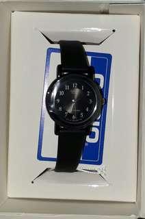 Brand New Original Casio Watch