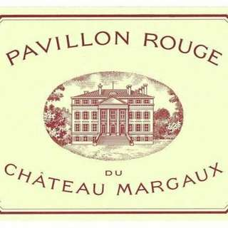 1982 Chateau Magarux Pavillon Rouge Red Wine 紅酒 Domaine