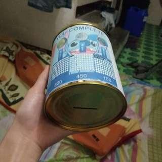 peso sense alkansy