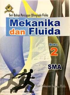 Mekanika dan Fluida 2